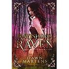 Ravishing Raven (Raven's Harem Book 3)