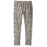 Amazon Price History for:The Children's Place Girls' Twill Woven Jegging