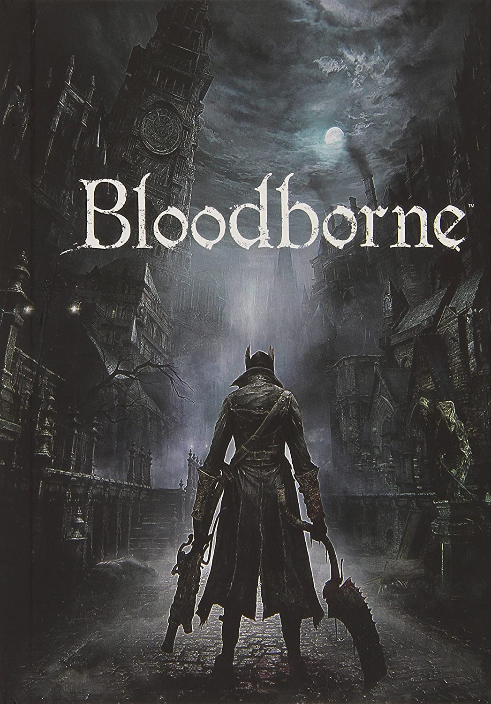 BLOODBORNE COLLECTORS EDITION PS4: Amazon.es: Videojuegos
