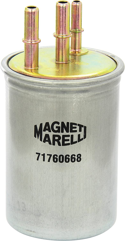 Mecafilter ELG5290 Mecafilter Filtro Carburante