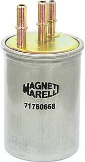 Magneti Marelli 60816460 Kraftstofffilter