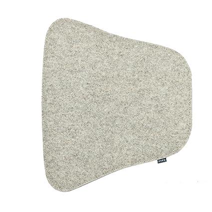 Cojín para silla Masters Beige-talla 2-capa: Amazon.es ...