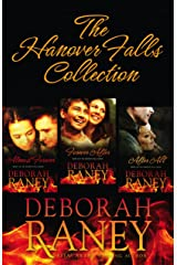 The Hanover Falls Collection (Deborah Raney) Kindle Edition