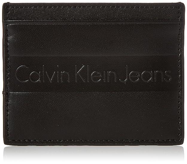 Carteras para Hombre Calvin Klein