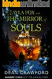 Ayla Fox & the Mirror of Souls