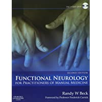 Functional Neurology for Practitioners of Manual Medicine, 2e