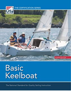 Dbsc turkey shoot sailing instructions are published here!