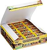 オレカバトル マイクロフィギュアコレクション01BOX
