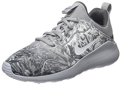 scarpe nike nuovo modello Nike Donne Kaishi 2.0 Scarpe Wolf