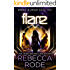 Flare: Ember in Space Book Two
