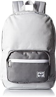Herschel Supply Co. Pop Quiz Mid-Volume Backpack