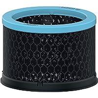 Leitz TruSens Z-1000 Hava Temizleyici Alerji ve Grip Filtresi için Yedek Karbon filtre, 1 Paket