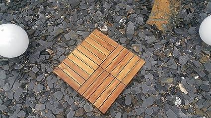 Piastrelle per terrazza balcone piastrelle pavimento