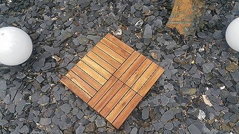 34 x piastrelle per terrazza balcone piastrelle pavimento piastrelle