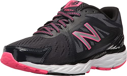 Balance de 680v4Chaussures Fitness FemmeMainApps New H2WDIEY9