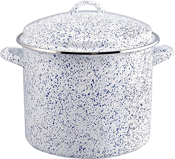 Top 10 Real Home Nesting Bowls