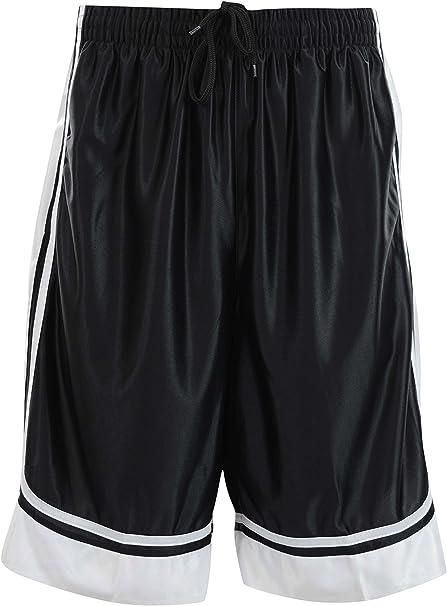 Amazon.com: choiceapparel® para Hombre Dos Tonos/pantalones ...