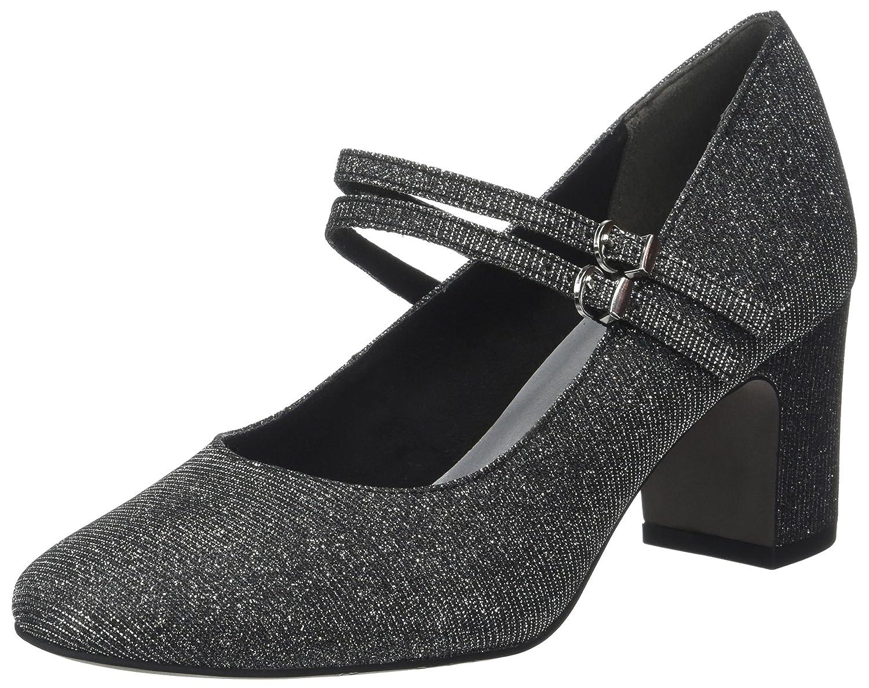 Sacs Femme et Chaussures Escarpins 24407 Tamaris nq8Zx6wf4w