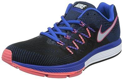 e06ba38a4dc5fc Nike Air Zoom Vomero 10