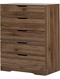 Best Corner Bedroom Dresser Contemporary - Decorating House 2017 ...