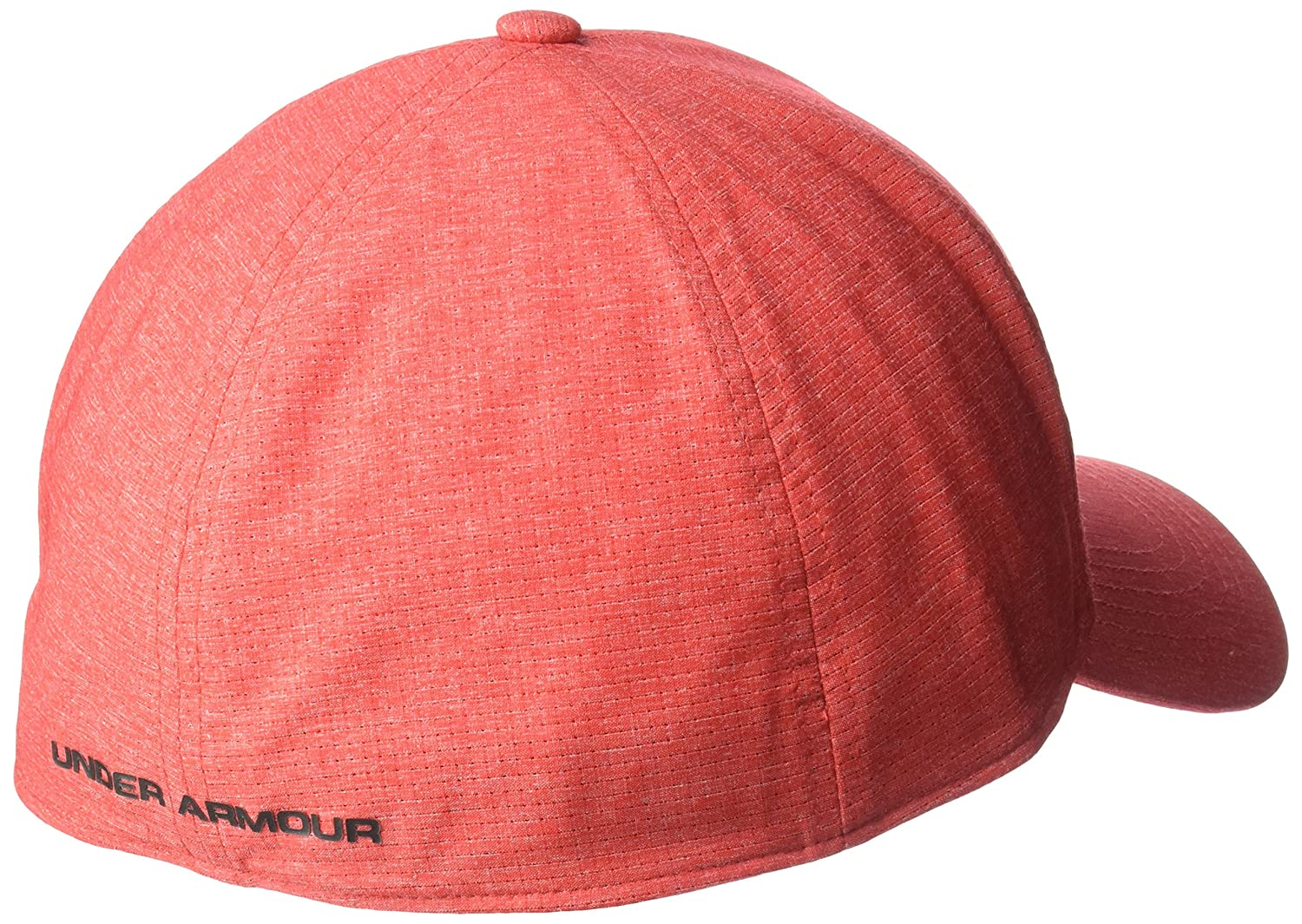 Under Armour Men s CoolSwitch ArmourVent 2.0 Cap Under Armour Accessories  1291856-P larger image 33f06f7835e2