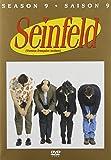 Seinfeld: The Complete Ninth Season (Bilingual)
