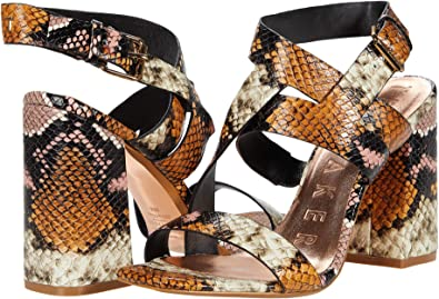 Ted Baker Womens Ephie