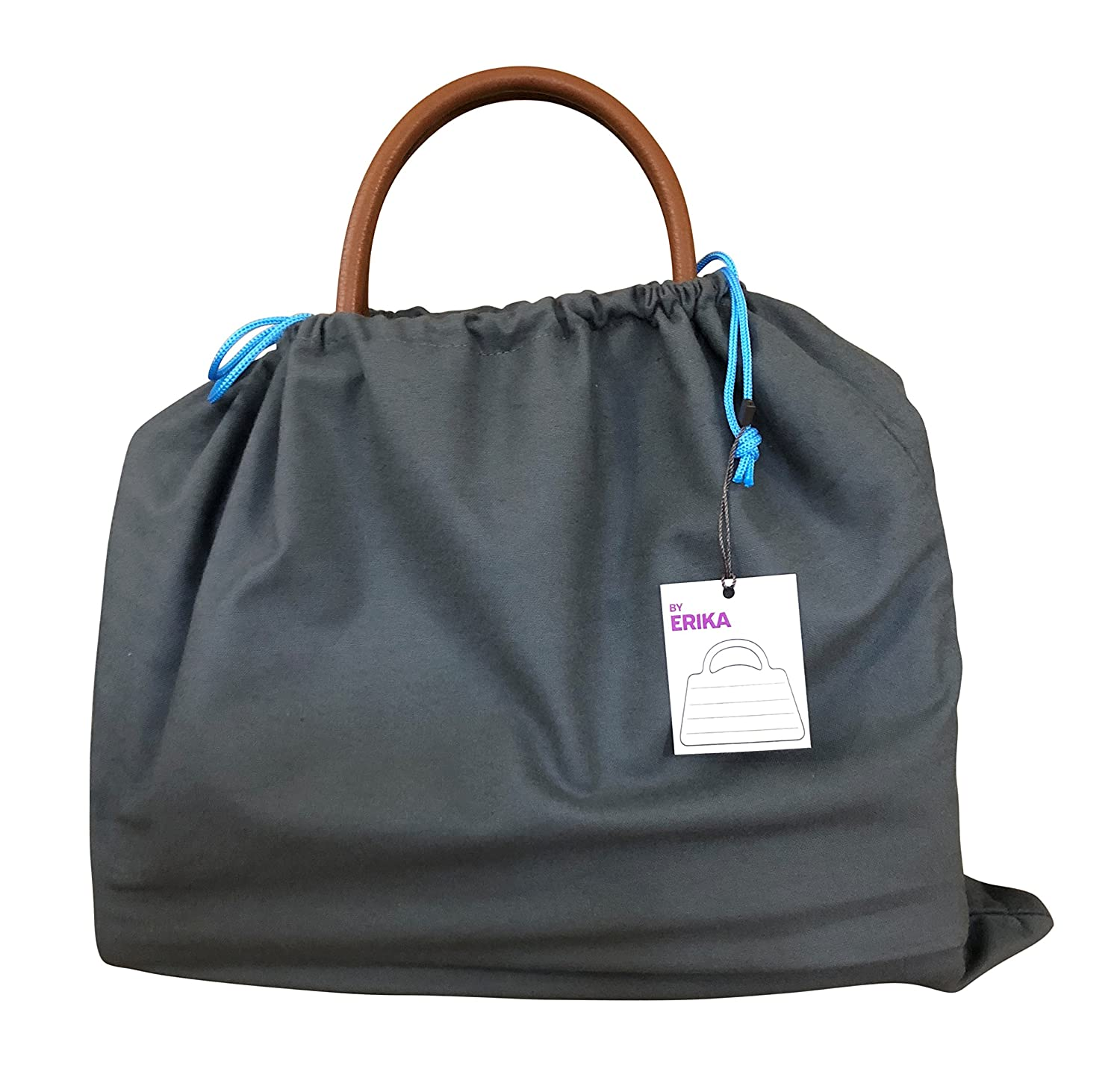 Details. Protect your handbags, purses, shoes with Flannel Dust Cover Bags. f26e57585a
