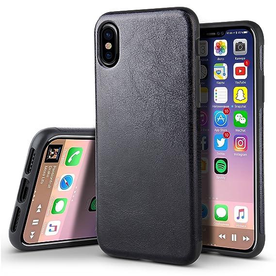 iphone xs case b