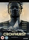 Crowhurst [DVD] [2018]