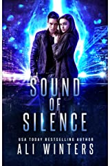 Sound of Silence (In The End duology Book 1) Kindle Edition