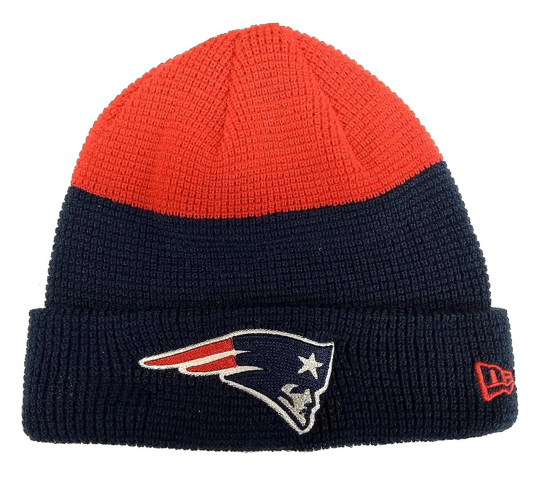 get cheap 6ce65 bc557 Amazon.com  New Era Cap New England Patriots
