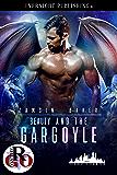 Beauty and the Gargoyle (The Gargoyles of New York Book 2)