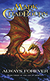 Always Forever: Book Three of the Age of Misrule (GOLLANCZ S.F.)