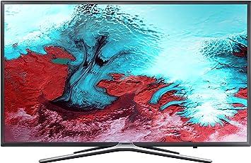 Samsung UE32K5579SUXZG - Televisor de 81,3 cm (32 Pulgadas ...