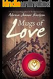 Mugs of Love