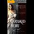 Unmasked Heart: A Regency Romance (Regency Romance: Challenge of the Soul Book 1)