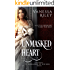Unmasked Heart: A Regency Romance (Regency Romance: Challenge of the Soul Book 1)