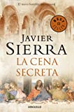 La cena secreta / The Secret Supper