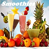 best seller today Smoothies