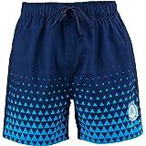 Olympique De Marseille Bain Collection Maillot Om Officielle eCdBxoWr