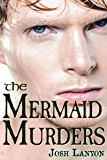 The Mermaid Murders: The Art of Murder I
