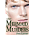 The Mermaid Murders: The Art of Murder I