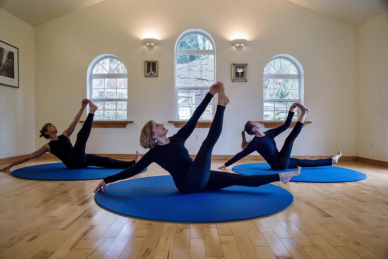 Amazon.com: Mandala Yoga Mat: Sports & Outdoors