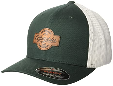 887d2a93951 Columbia Men s Rugged Outdoor Mesh Hat at Amazon Men s Clothing store