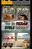 How the Texan Stole Christmas