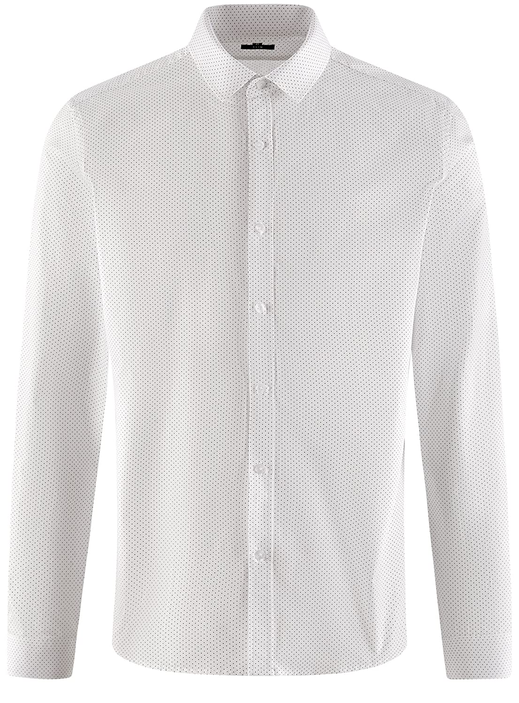 talla S a XXL Camisa de lino para hombre cuello abotonado Vanvene manga corta