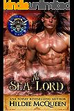 The Sea Lord: Pirates of Britannia Connected World (Pirates of Britannia World)