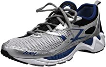 Zoot Advantage 3.0 Running Shoe