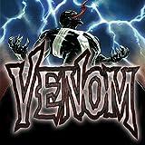 Venom (2018-) (Issues) (3 Book Series)